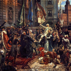 1280px-Constitution_of_May_3,_1791_by_Jan_Matejko