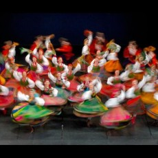 1143_ballet_national_de_pologne_mazowsze