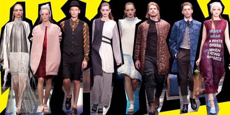 cfw_fashion-culture