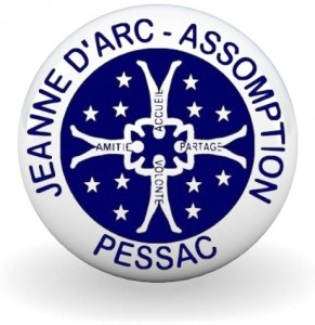 logo JDA